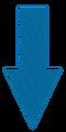 arrow-2207745_640